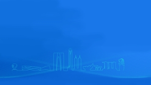 thumbnails [Zoom Seminar] China-Singapore Business Dialogue